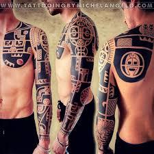 104 best tattoo images on pinterest ideas compass tattoo design