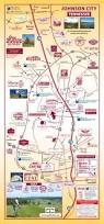 Map Of Tennessee State Parks by Best 25 Johnson City Ideas On Pinterest Texas Vacation Spots