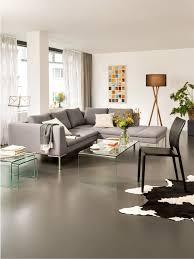Bader Gardinen Haus Renovierung Mit Modernem Innenarchitektur Schönes