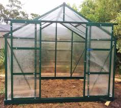Home Designer Pro Australia by Home Page U2013 Sproutwell Polycarbonate Greenhouses Australia