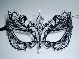 masquerade halloween party ideas masquerade mask template berenice venetian masquerade mask
