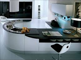 Best Price For Kitchen Cabinets Kitchen Cheapest Kitchen Cabinets White Painted Solid Wood