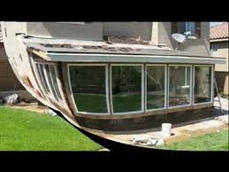 building a sunroom how to build a patioroom by yourself