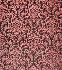cosplay by yaya han imperial brocade vampire red fabric joann