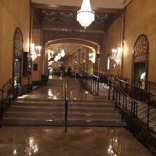 roosevelt hotel 387 photos u0026 303 reviews hotels 130