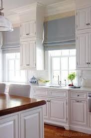 kitchen window dressing ideas modern kitchen window treatment how to create modern window