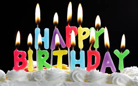cool birthday candles cool birthday backgrounds 18422 1920x1200 px hdwallsource