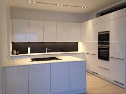 k che wei hochglanz küche lack weiß hochglanz küchen wohnmöbel