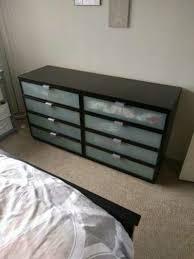 furniture home ikea drawer organizer new design modern 2017 70