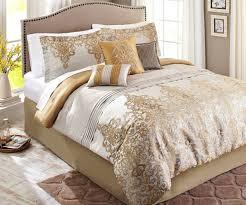 Walmart Bed In A Bag Sets Traditional Mens Comforterscheap Black Bedroom Mens Comforters