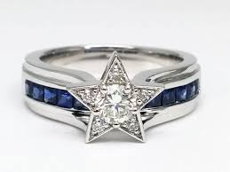 rings star images Star diamond rings wedding promise diamond engagement rings jpg
