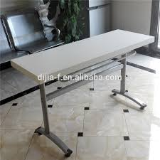 study table for college students simple design cheap folding college student study desk buy study