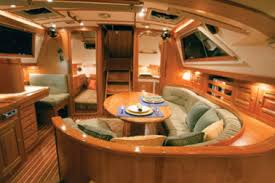 yacht interior design ideas 16 boat interior decor the making of my bedroom plus video tour
