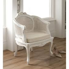 Types Of Antique Chairs La Rochelle Antique French Rattan Chair