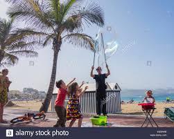 Wetter Bad Karlshafen Gran Canaria Wetter Uber Weihnachten U2013 Beliebte Silvester In