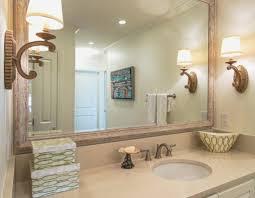Bathroom Mirror Prank Bathroom Mirrors Framed Bathroom Mirrors For Wish