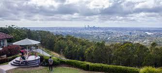 Brisbane Botanic Gardens Mount Coot Tha by The Sunshine Coast U0026 Brisbane Area Nomad171