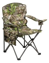 Chair Blind Reviews The Best Hunting Chairs To Buy Rangermade
