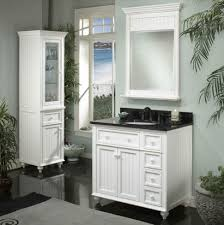 bathroom 2017 bathroom furniture bathroom virtu usa tiffany 48