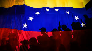 Flag Venezuela Venezuela U0027s Postcrisis Recovery And Reform Center For Strategic