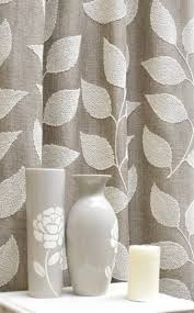 39 best fabrics for curtains and blinds images on pinterest