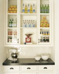 best way to clean white kitchen cupboards how to refinish kitchen cabinets to look new refinishing 101