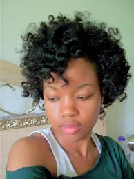 natural hairstyles for african american hair hairstyles inspiration