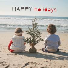 best 25 beach christmas pictures ideas on pinterest christmas
