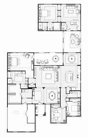 Mesmerizing Multigenerational House Plans Canada Gallery Plan 3D
