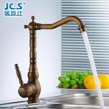 china antique kitchen faucet china antique kitchen faucet
