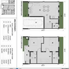 interior layout for south facing plot building plans for south facing plots fp house plan plot bluebird