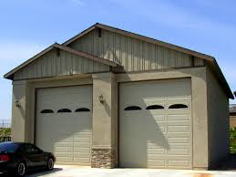 100 two car detached garage plans superb two car garage