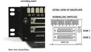 Normal Hn audio accessories