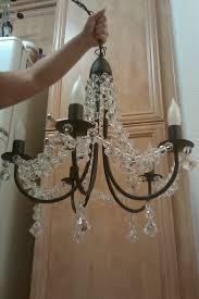 best 25 ikea chandelier ideas on pinterest ikea bodbyn kitchen