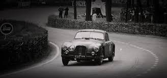 aston martin racing vintage history aston martin racing