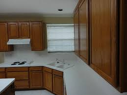 kitchen corner sink base cabinet winters texas double lshaped full size of kitchen design brown wooden cabinets design pretty roller window blind plus cool