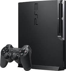 best buy black friday deals ps3 sony playstation 3 120gb pre owned black po 12g0b ps3 best buy