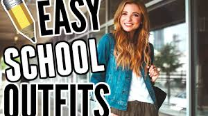 for quick u0026 easy college ideas 2017 youtube