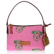 disney dooney u0026 bourke purses get a disney world purse shipped