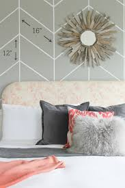 home design diy headboard ideas for girls asian medium eclectic