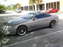 1998 lexus sc300 price new sc300 sc400 new member thread introduce yourself here page 243