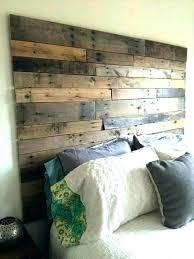 bed headboards designs king size bed headboard diy murphysbutchers com