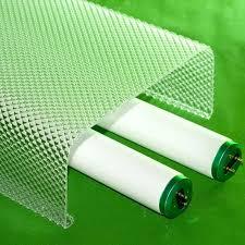 plastic fluorescent light covers florescent light lenses fluorescent light covers fluorescent light