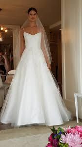 wedding dress new york new york bridal fashion week picking out your wedding dress