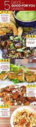 160 best kid friendly recipes images on pinterest kid friendly 17 best 5 day meal plans images on pinterest weeknight dinners