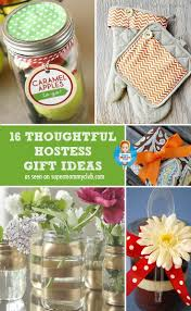 234 best images about gift ideas on pinterest gifts oatmeal