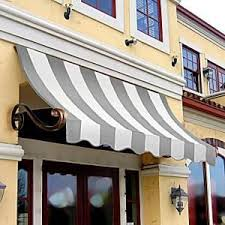 How To Build Window Awnings Best 25 Window Awnings Ideas On Pinterest Diy Exterior Window