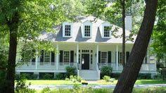 our best house plans for cottage lovers cottage house plans