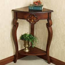 Hallway Accent Table Gorgeous Corner Accent Table Hallway Corner Accent Table Hallway