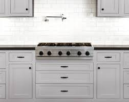Driftwood Kitchen Cabinets Nuvo Driftwood Cabinet Paint U2013 Giani Inc
